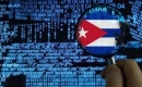Internet wars: U.S. plans to overthrow the Cuban Revolution with new technologies